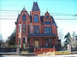 gothic victorian house gothic victorian house danville va mfa638 flickr
