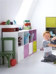 armoire de rangement chambre best meuble de rangement chambre conforama pictures amazing