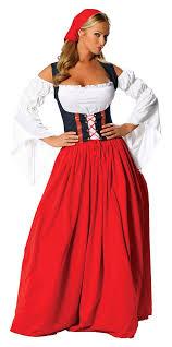 oktoberfest costumes best 25 oktoberfest costume ideas on dirndl
