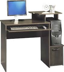 Menards Computer Desks Menards Computer Desks Sauder Beginnings Cinnamon Cherry Desk At