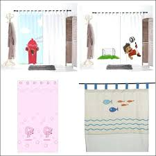 voilage pour chambre bébé rideau pour chambre garcon 5 voilage chambre enfant articles et prix