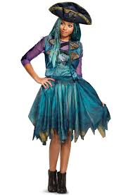 bow and arrow halloween costume disney costumes purecostumes com