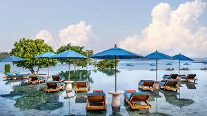 the world u0027s most beautiful island hotels everywhere i go is home