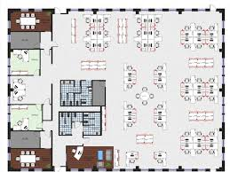 Office Floor Plans Templates Office 41 Layout Free Design An Office Space Online Office