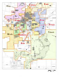 Map Of Springfield Illinois by Ward Map Kris Theilenkris Theilen