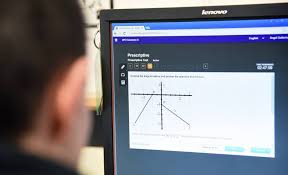 online geometry class for high school credit two students one graduation not a sure thing at schools