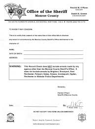 Police Cover Letter Example Police Cover Letter Template