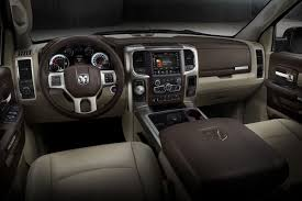 dodge truck 2013 2013 dodge ram 1500 interior view car and fashions 2013 dodge