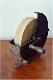 Sharpening Wheel For Bench Grinder 30 Best Sharpening Wheels Images On Pinterest Grinding