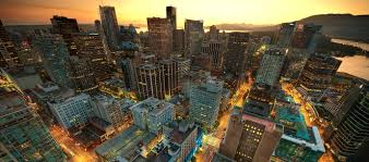 commercial real estate vancouver ca colliers international