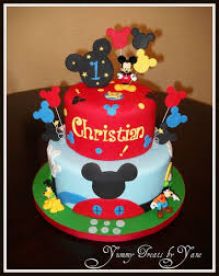 mickey mouse cake mickey mouse clubhouse cake i finally found the cake kids