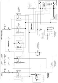 wiring diagram power window avanza love wiring diagram ideas