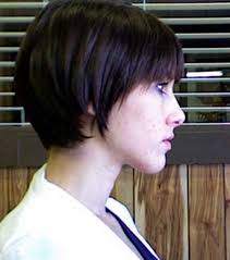 nine months later its a bob from pixie cut to bob haircut 15 best pixie bob hairstyles bob hairstyles 2017 short
