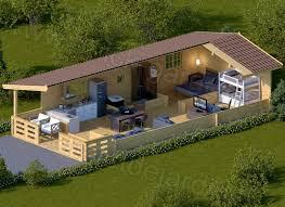 cr r sa chambre 3d cree sa maison en 3d conceptions de la maison bizoko com