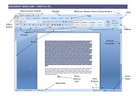 learn ms word manual 2007 1 4 apk download android education apps