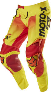 fox motocross pants 14 best fox racing images on pinterest fox racing foxes and