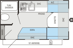 jayco pop up wiring diagram jayco starcraft wiring diagram images