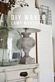 Design For Wicker Lamp Shades Ideas 25 Unique Lamp Makeover Ideas On Pinterest Mod Store Lamp