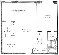 my floor plan my place the floor plan layout ideas amanda zelli