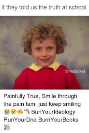 Keep Smiling Meme - 25 best memes about smiling smiling memes