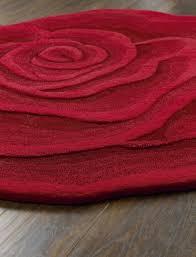 red rose rugs roselawnlutheran