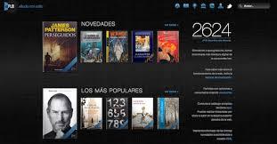 epubgratis me index of wp content uploads 2012 02