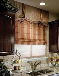 Kitchen Sink Window Treatments - budget blinds gastonia nc custom window coverings shutters