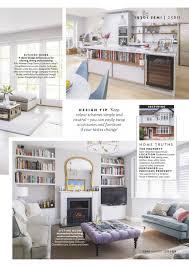 1930s home interiors 25 beautiful homes u2013 laura butler madden