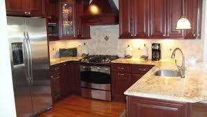 100 kitchen drawer liner ideas kitchen cabinets liners