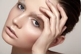 eyebrow doctor eyebrow tattoo brows by piret about