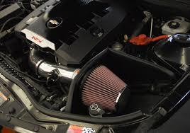 2010 camaro v6 hp 2010 2011 chevrolet camaro 3 6l v6 gains more than 13 hp with