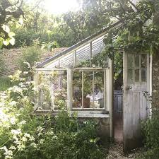 Backyard Green House by Best 20 Window Greenhouse Ideas On Pinterest Old Window