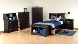 bedrooms boys bedroom furniture discount kids ripping boy sets
