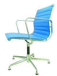 light blue desk chair desk chair aqua desk chair blue white tested for lb 4 oz width