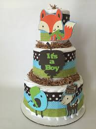 25 diaper cakes boys ideas baby diaper