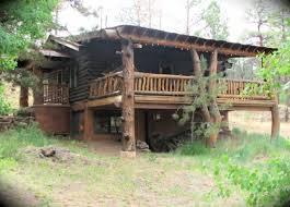 51 tiny log cabin kits colorado log cabin kit log cabin wonderful old fashioned colorado log cabin vrbo