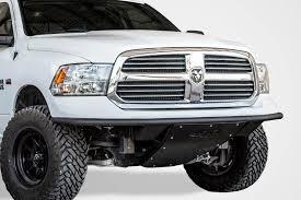 custom front bumpers for dodge trucks dodge ram 1500 aftermarket front bumpers