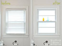 grey bathroom window curtains grey bathroom window curtains lifeunscriptedphoto co