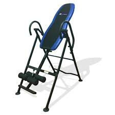 stamina products inversion table inversion tables chairs academy