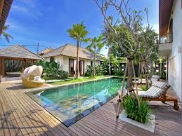 the akasha boutique hotel u0026 villas photos bali view pictures