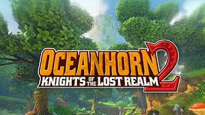 horn apk oceanhorn 2 knights of the lost realm for android free