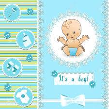 resultado de imagen para vector baby shower gratis ilustraciones