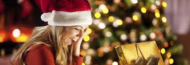 34 christmas gift ideas for her dublintown