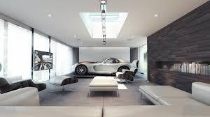 holger schubert garage design by david finlay architecture 3d