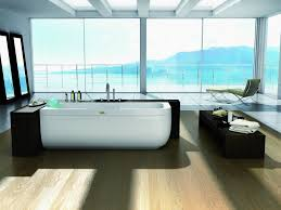 bathroom fascinating modern center whirlpool shower with jacuzzi