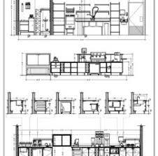 home design and decor reviews home design bar design and layout home design and decor reviews