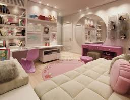 Cool Bedroom Design Ideas For Teens Cool Bedroom Design Ideas For - Small bedroom designs for teenagers