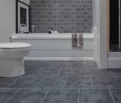 ideas for bathroom floors for small bathrooms small bathroom floor tile ideas luxury home design ideas