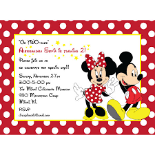 mickey and minnie mouse birthday cards minnie mouse birthday