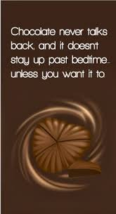 Chocolate Meme - chocolate quotes soothe the soul memes kids creative chaos